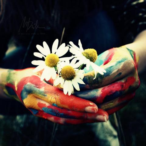 hands_flowers_art_beautiful_flowers_women_blos-jpg_480_480_0_64000_0_1_0