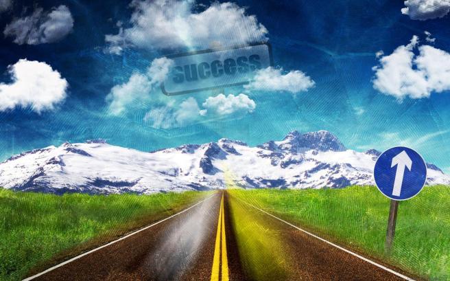 screenwriting-events-calendar-roadmap-to-success
