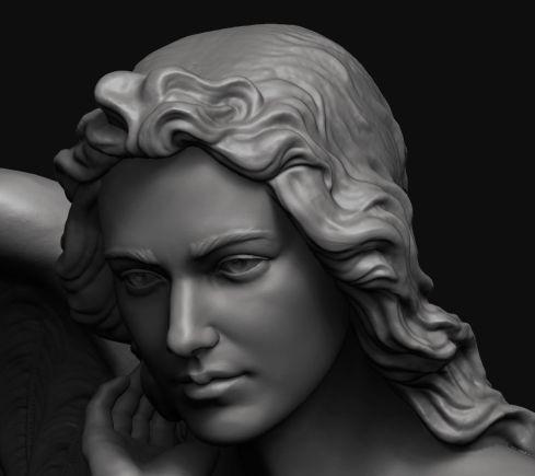 angel-statue-3d-model-stl