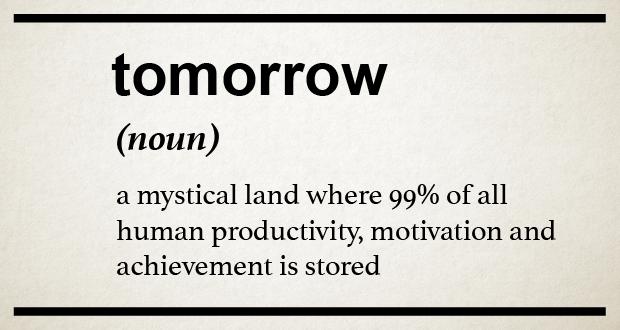 procrastination-01-620x330