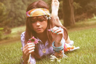 bohemian-boho-flower-child-hippie-Favim.com-639708