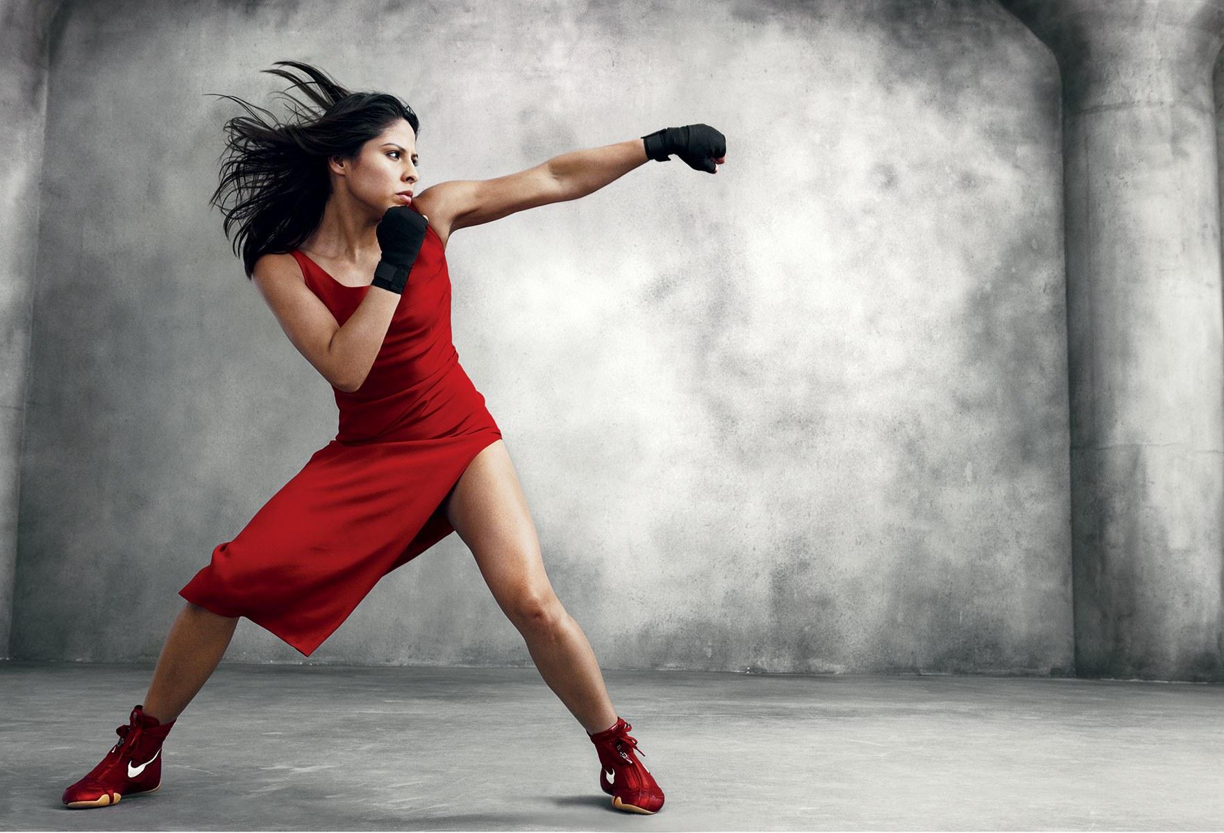 fitness-rut-boxing