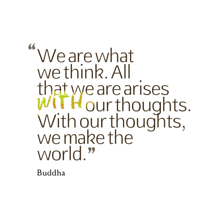 We-are-what-we-think.__quotes-by-Buddha-79