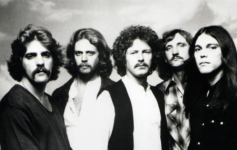128621-the-eagles