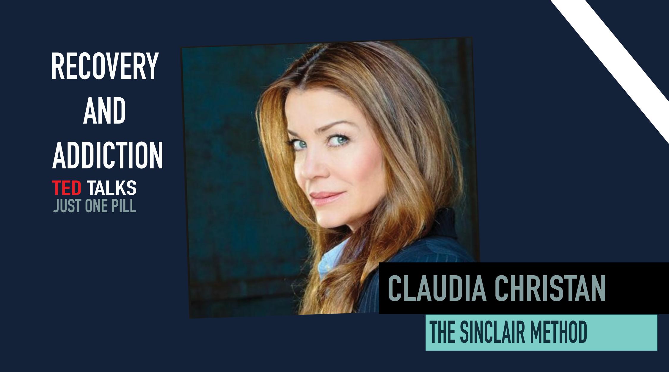 Claudia-Big-2250x1250